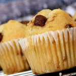 Bakery - Muffins