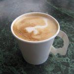 Coffee - Cortadito