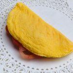 Eggs - Omelette