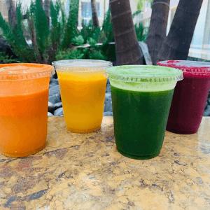 Fresh Squeezed Juices Orange Detox Beets Carrots3