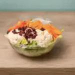Lunch - Tuna Salad Salad